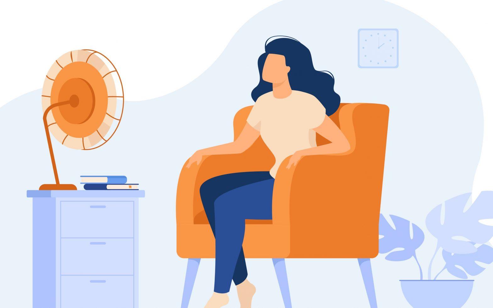 https://www.hopen.fr/blog/chaleurs-estivales-comment-bien-proteger-votre-maison-du-soleil/