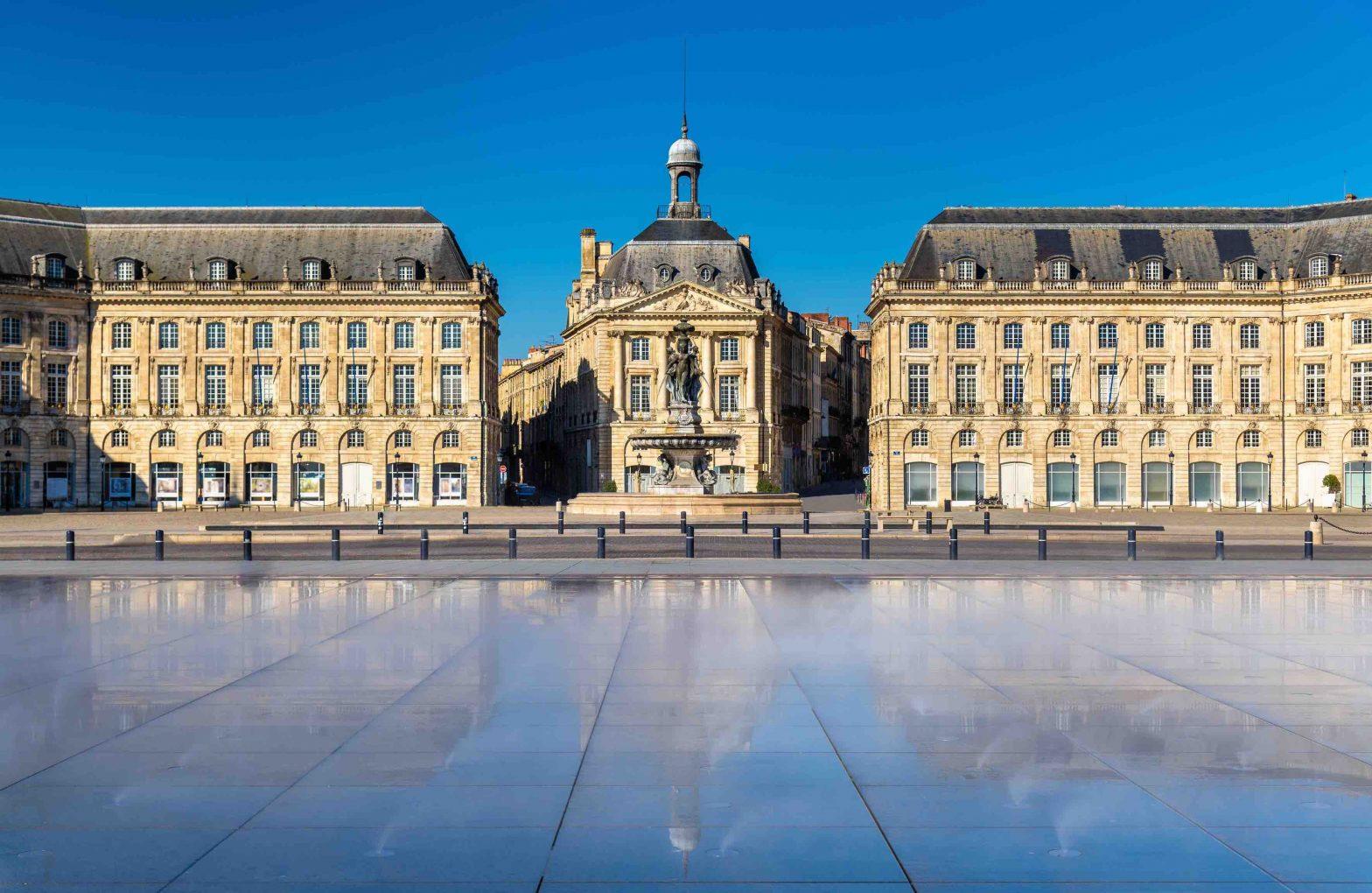 https://www.hopen.fr/blog/inspiration-quel-style-de-fenetre-habitation-bordeaux/
