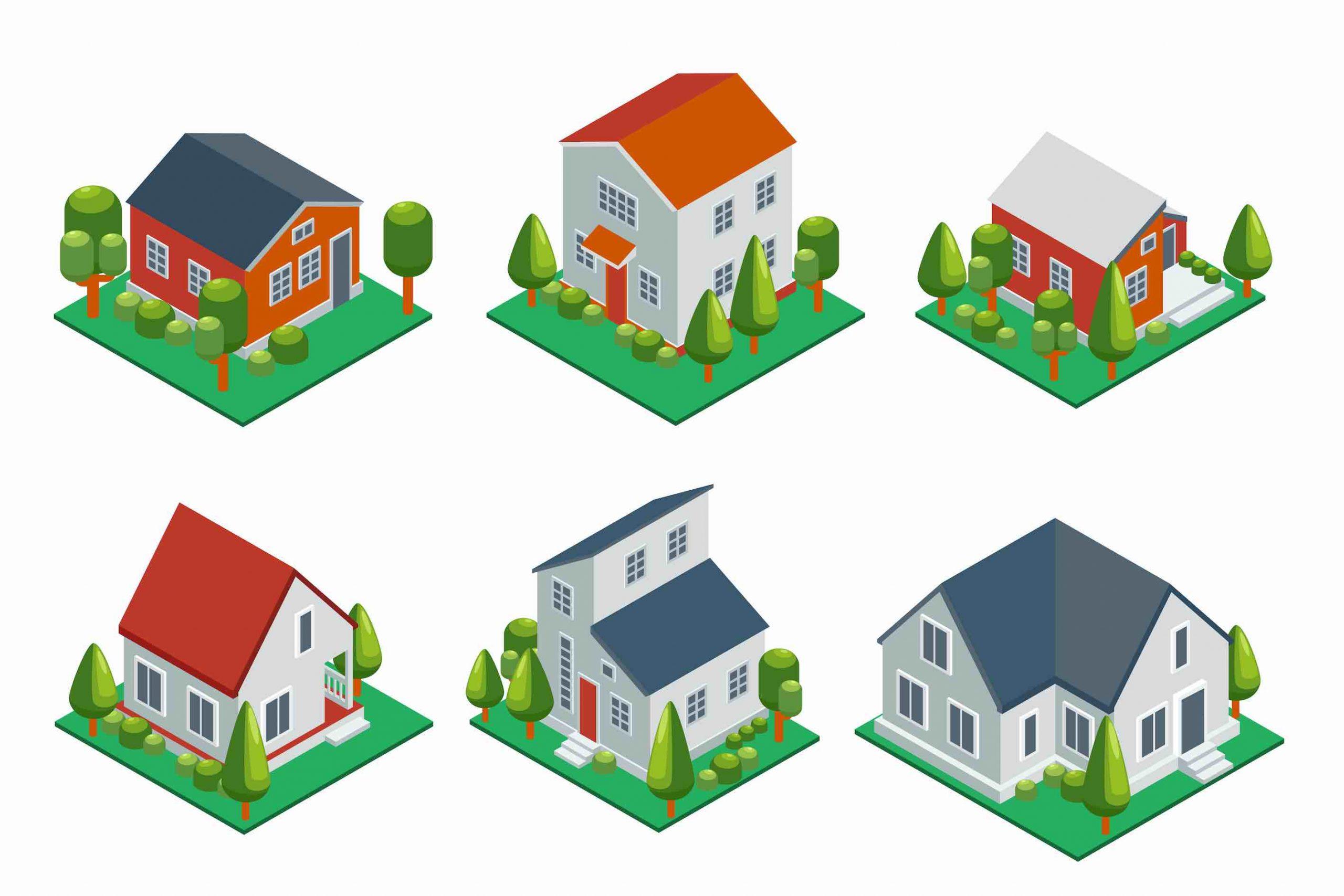 https://www.hopen.fr/blog/pourquoi-choisir-une-porte-fenetre-pour-votre-habitation/