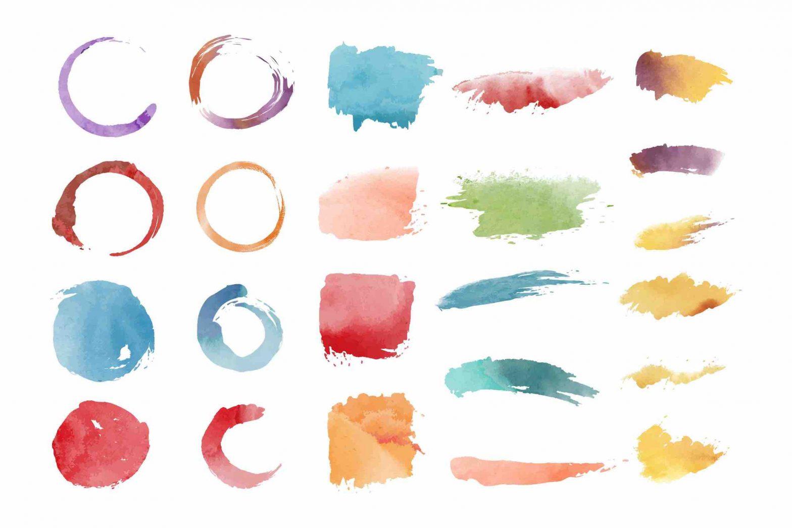 https://www.hopen.fr/blog/les-couleurs-tendances-du-moment-pour-fenetres/