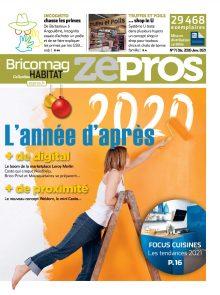 https://www.hopen.fr/images/revue_presse.pdf