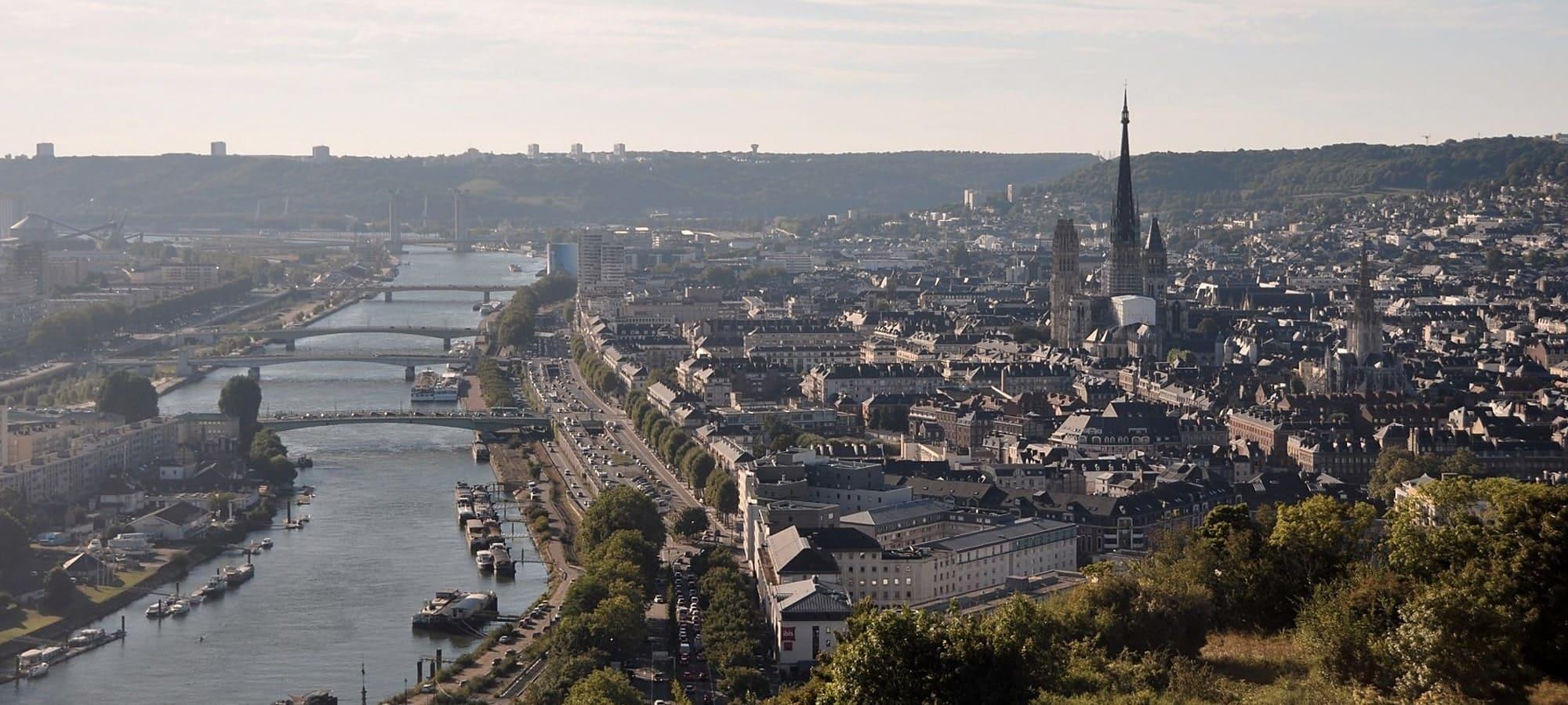 fenetres-Rouen