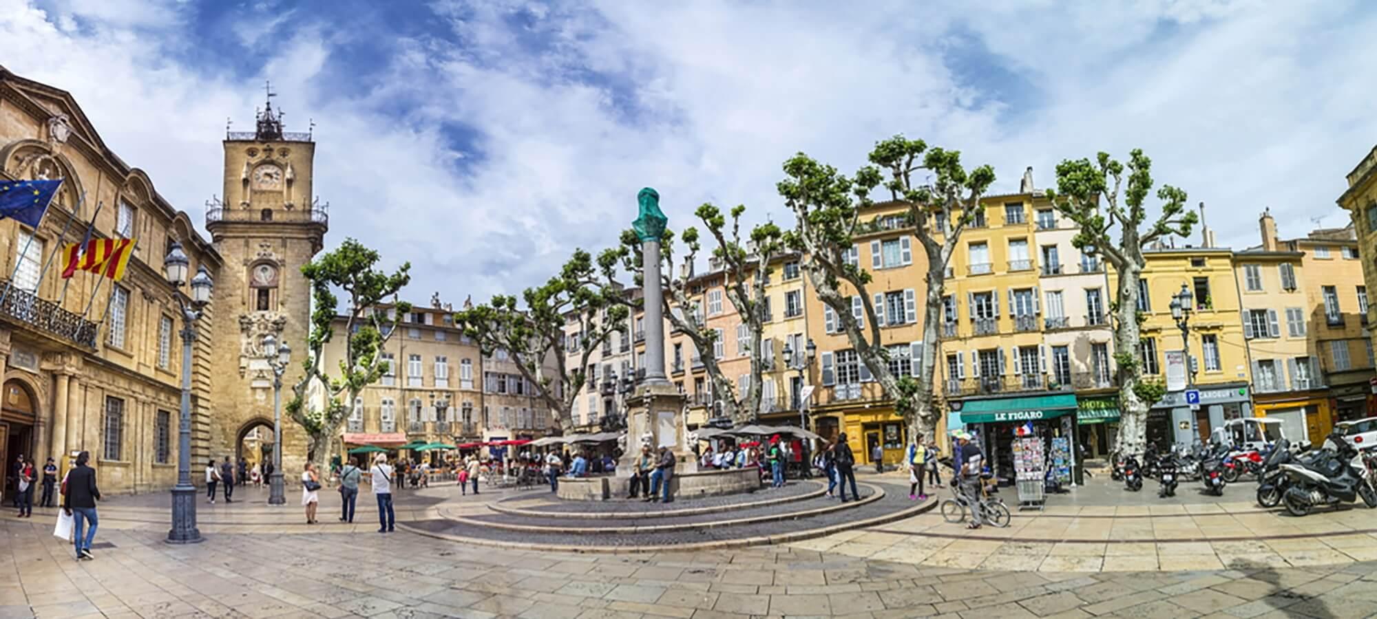 fenetres-Aix-en-Provence