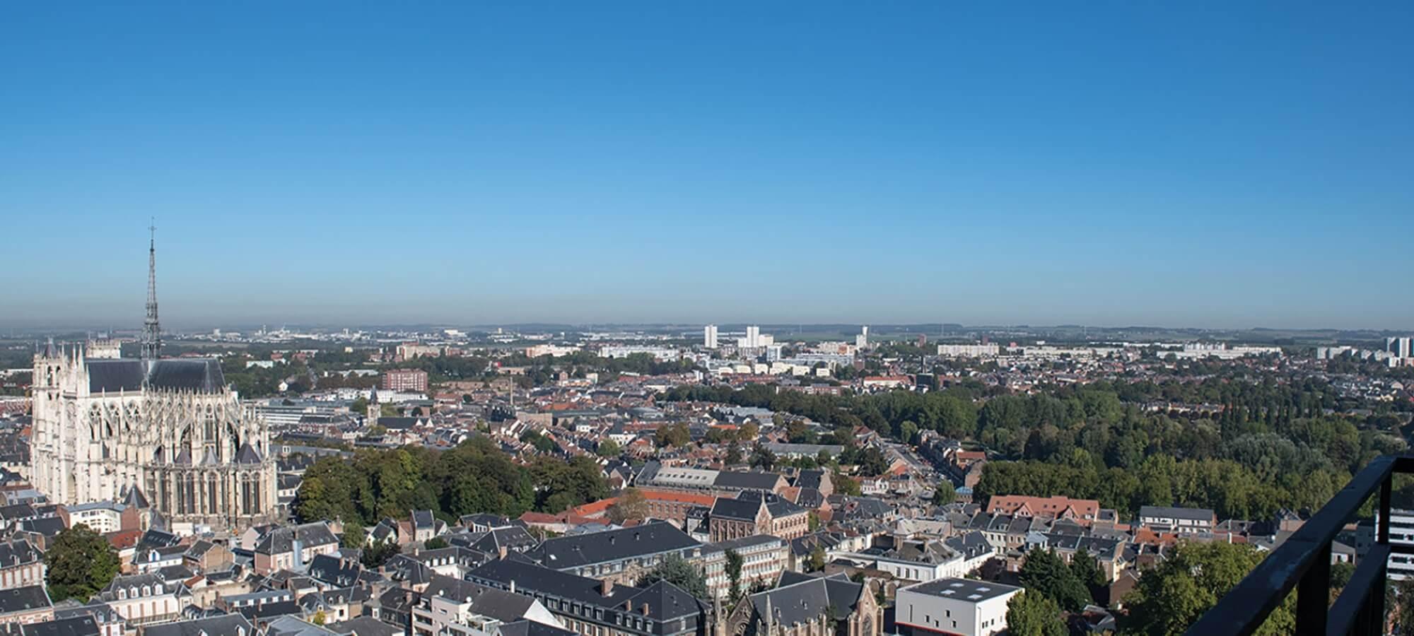 fenetres-Amiens