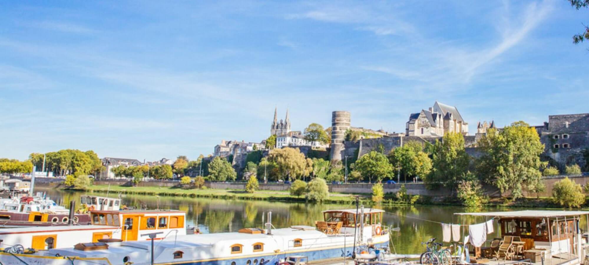 fenetres-Angers