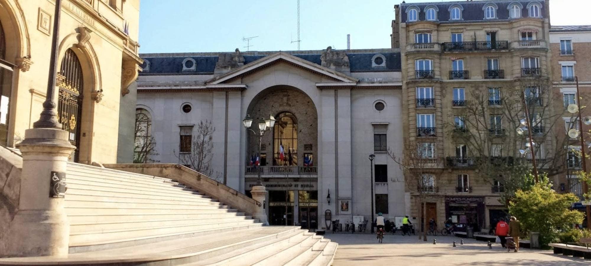 fenetres-Asnieres-sur-Seine