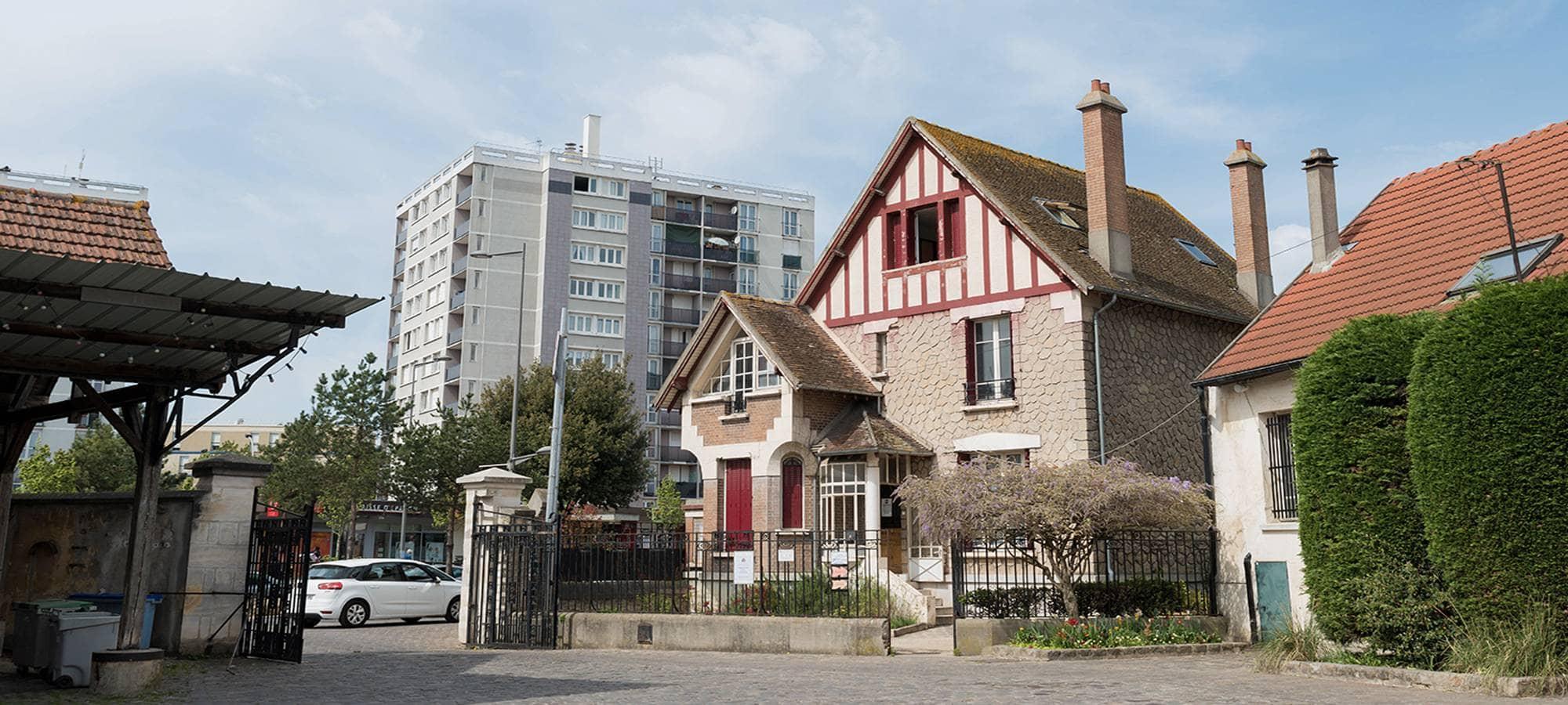 fenetres-Aulnay-sous-Bois