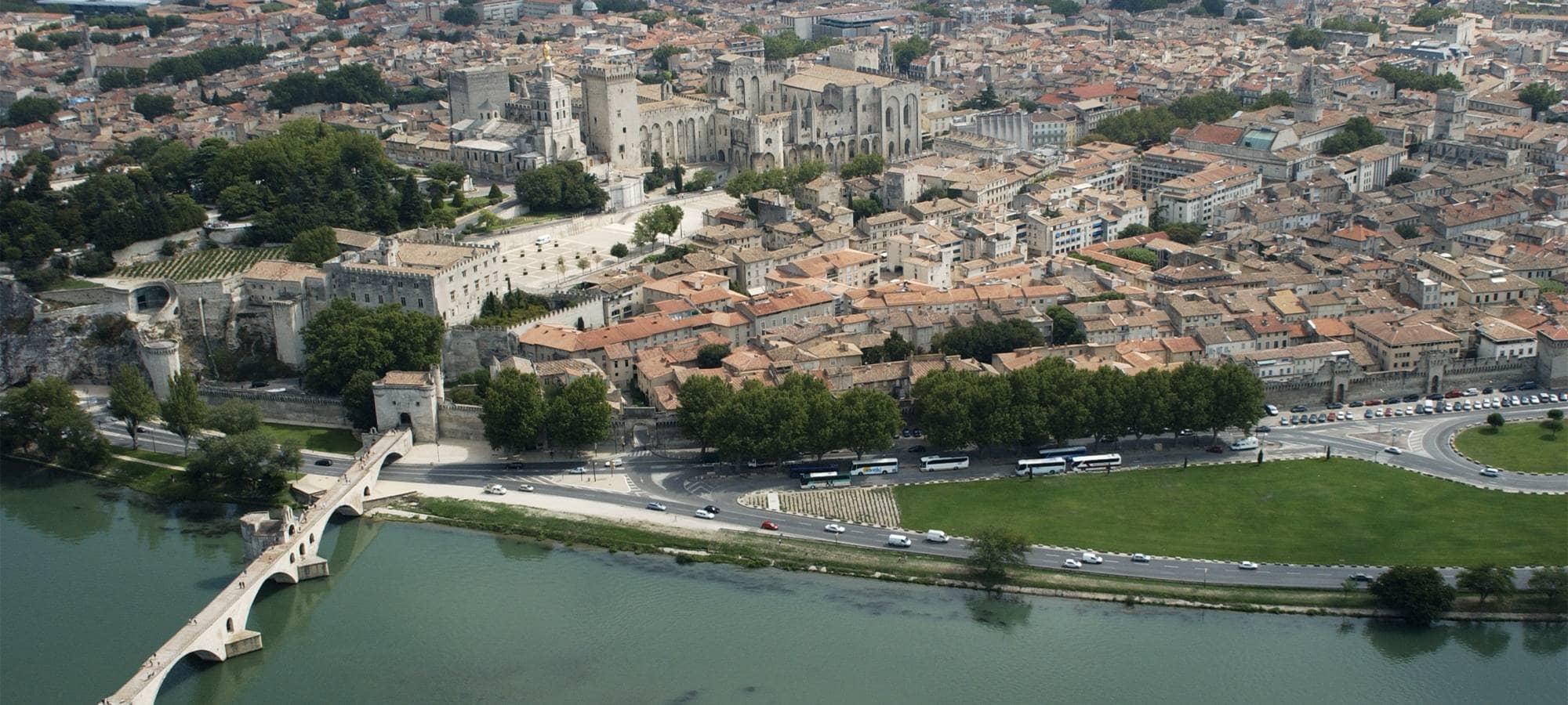 fenetres-Avignon