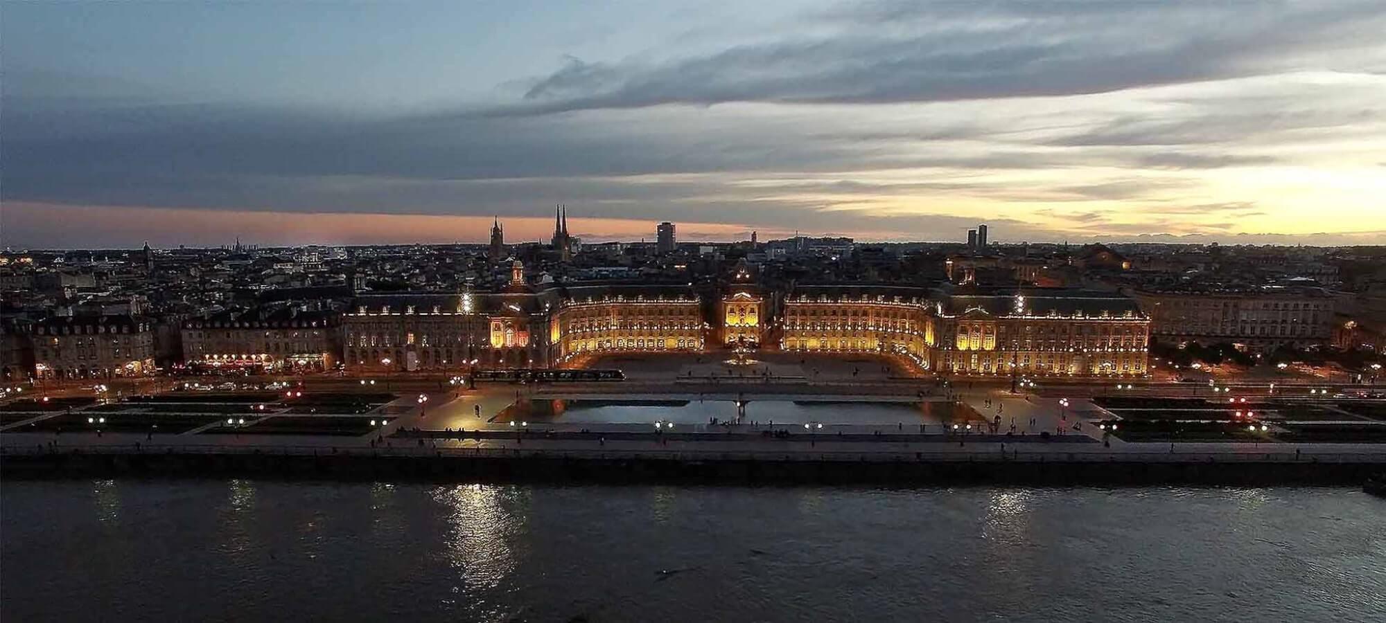 fenetres-Bordeaux