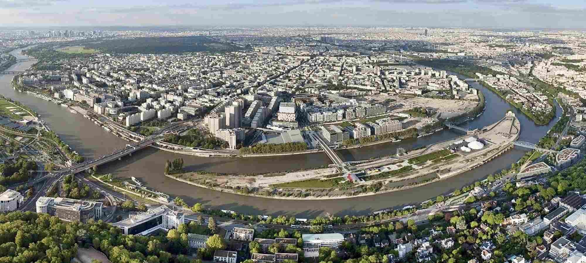 fenetres-Boulogne-Billancourt