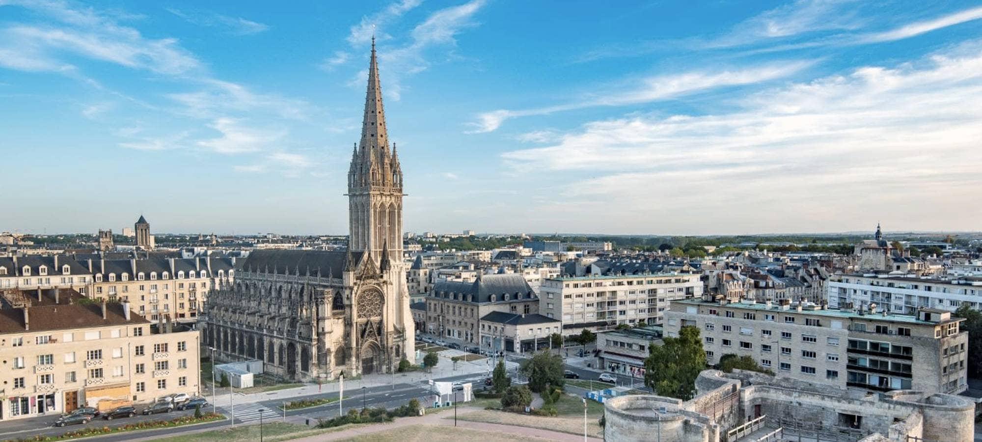 fenetres-Caen