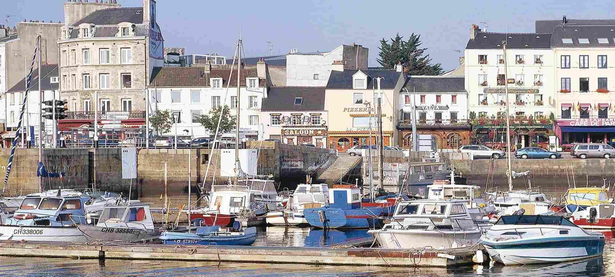 fenetres-Cherbourg