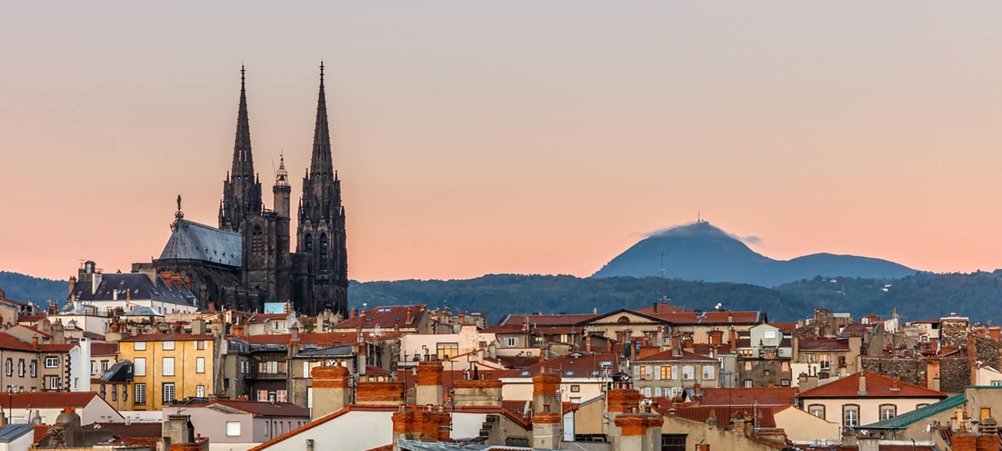 fenetres-Clermont-Ferrand