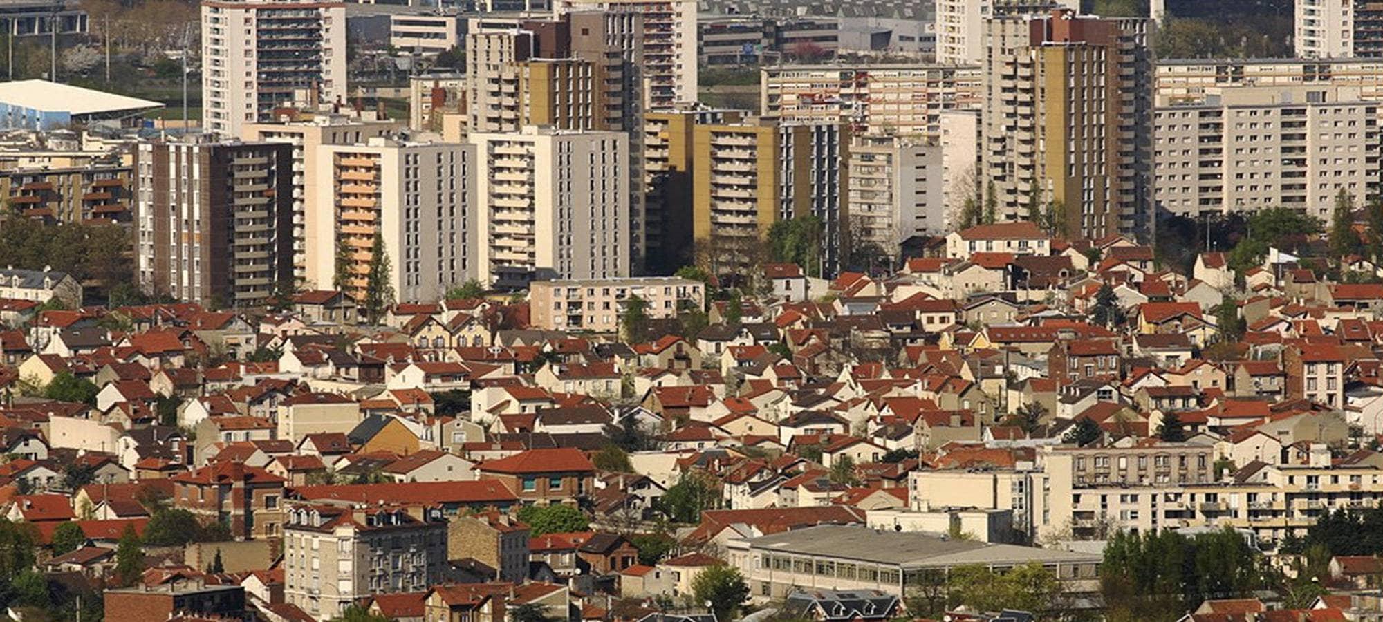 fenetres-Courbevoie