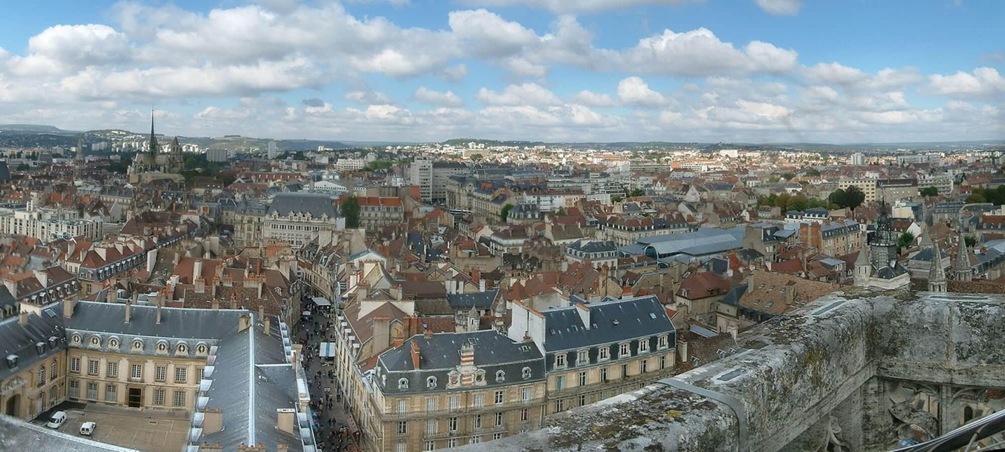 fenetres-Dijon