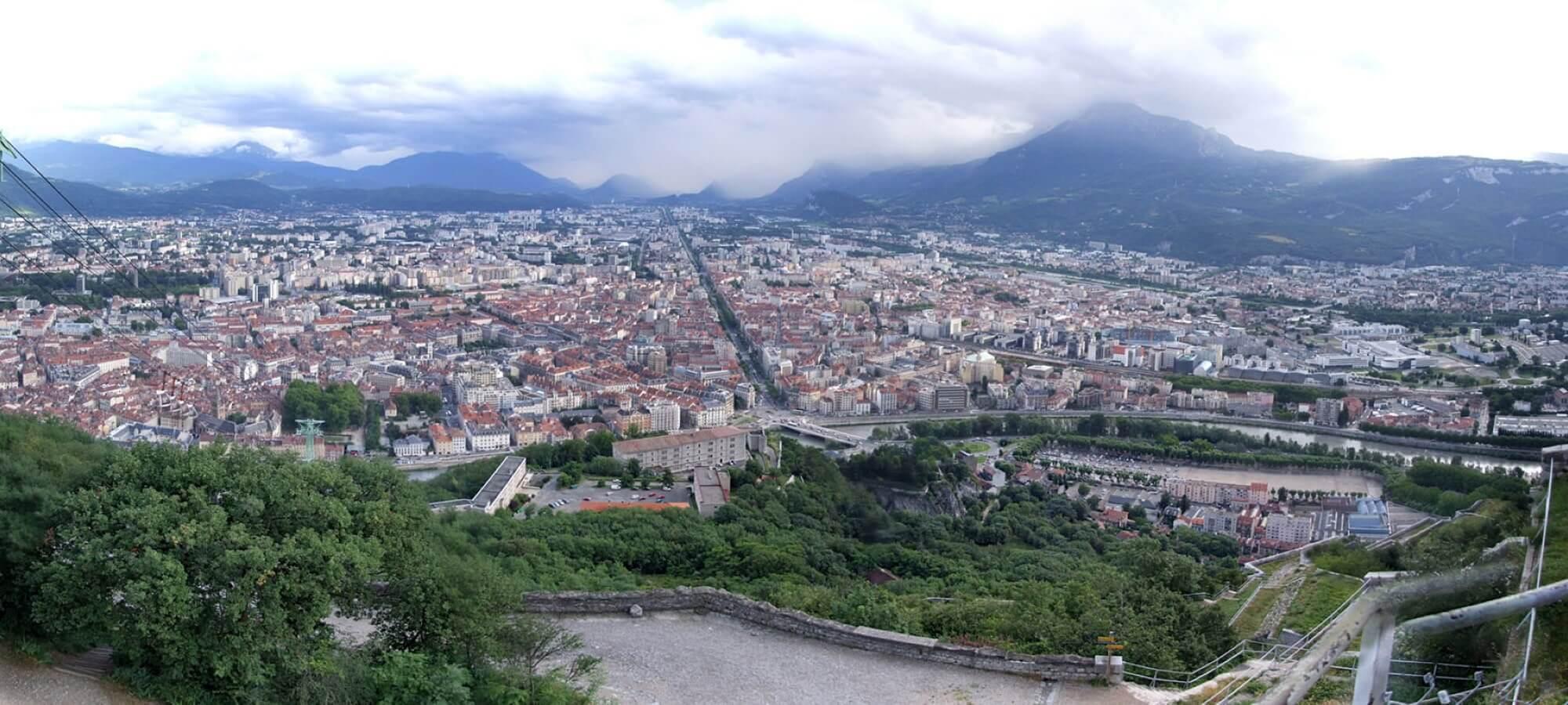fenetres-Grenoble
