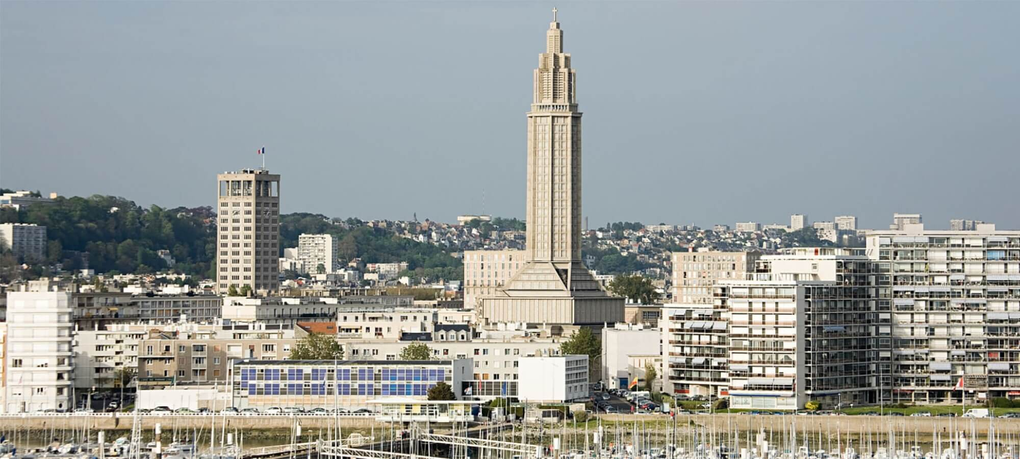 fenetres-Le-Havre