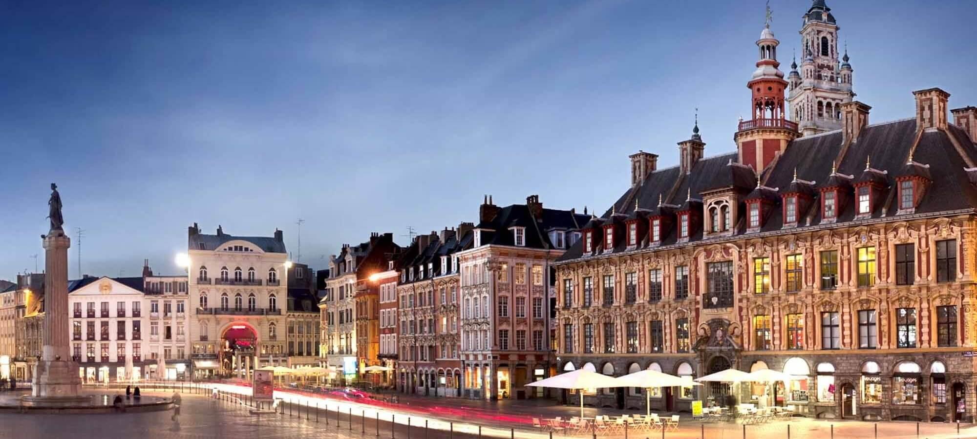 fenetres-Lille