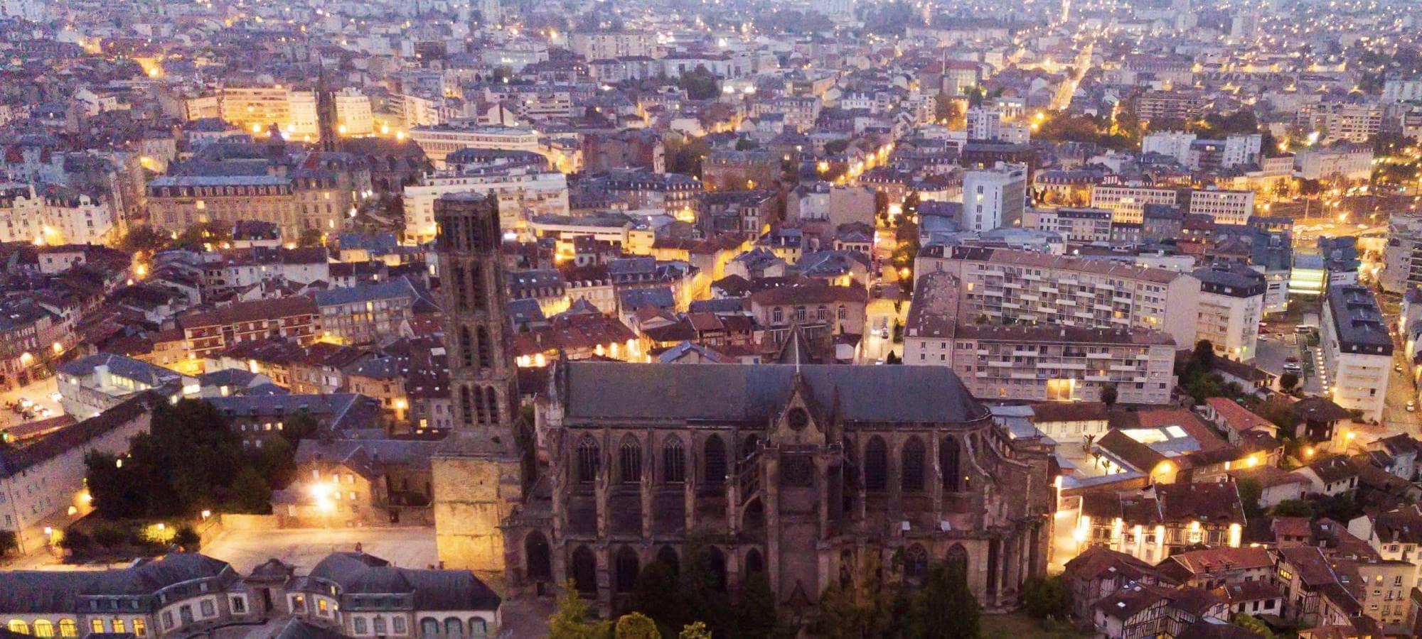 fenetres-Limoges