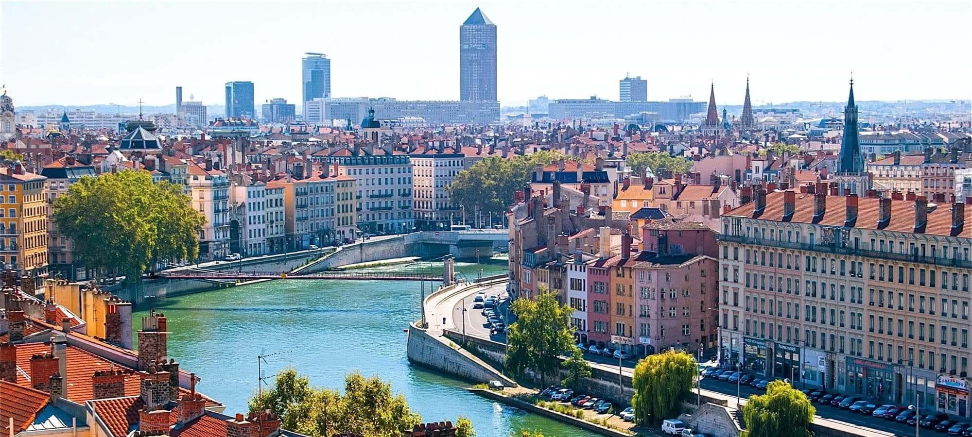 fenetres-Lyon