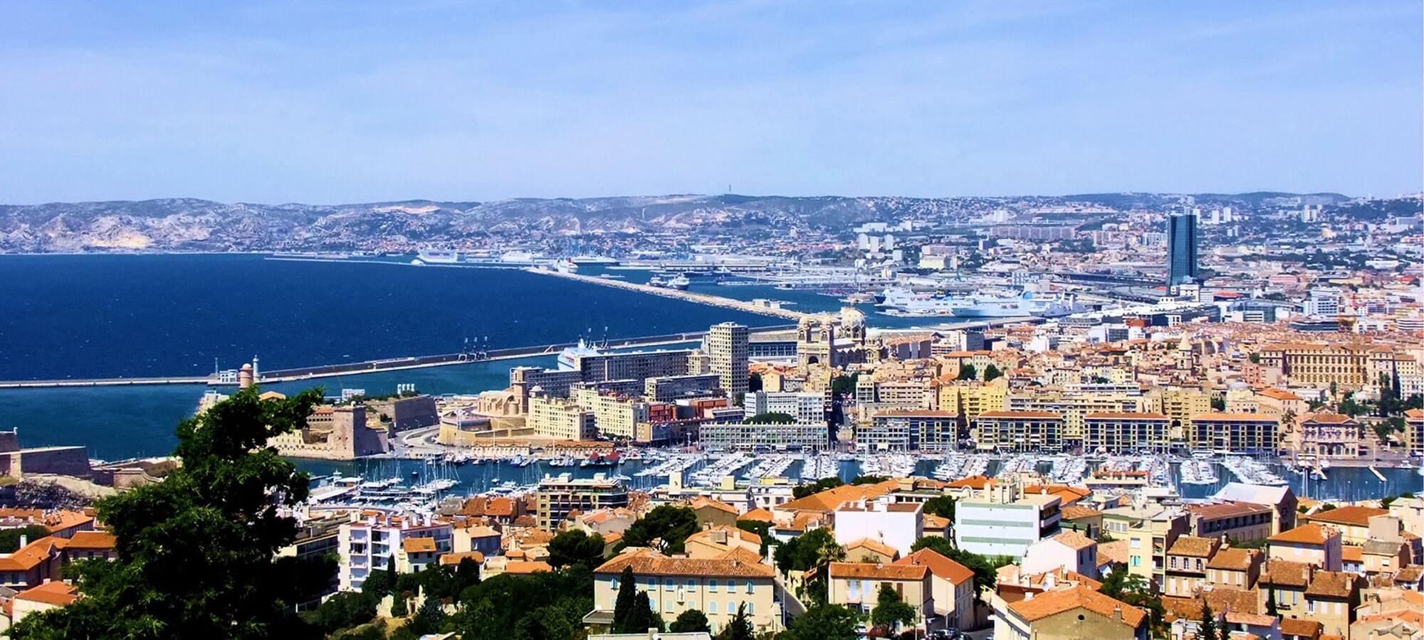 fenetres-Marseille