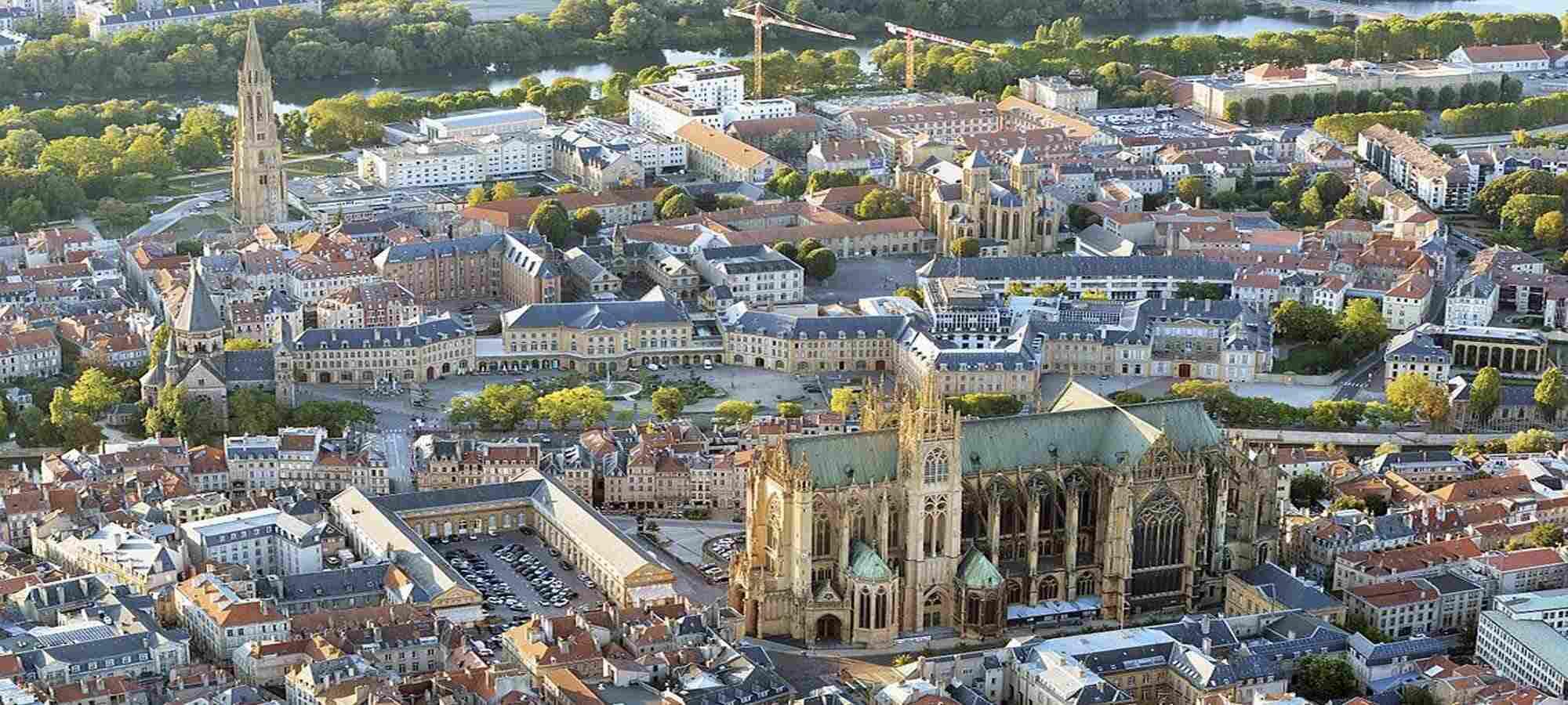 fenetres-Metz