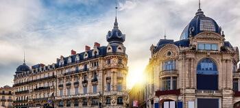 villes-image-miniatures