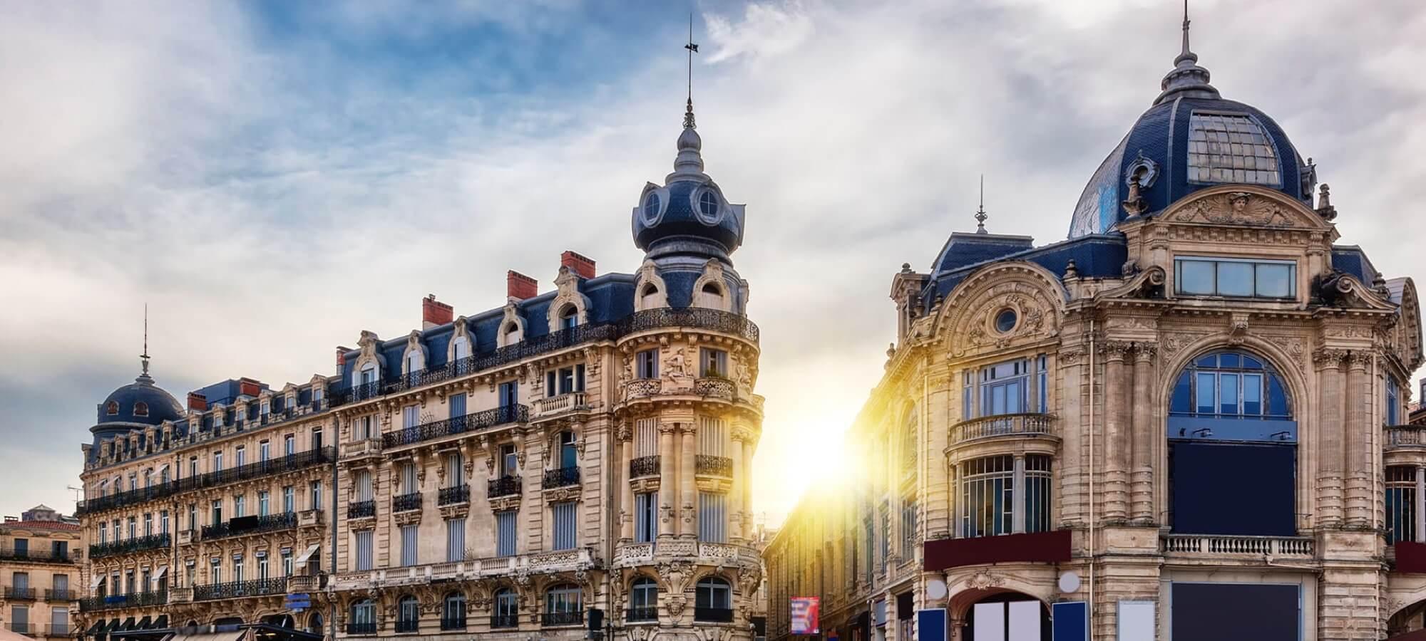 fenetres-Montpellier
