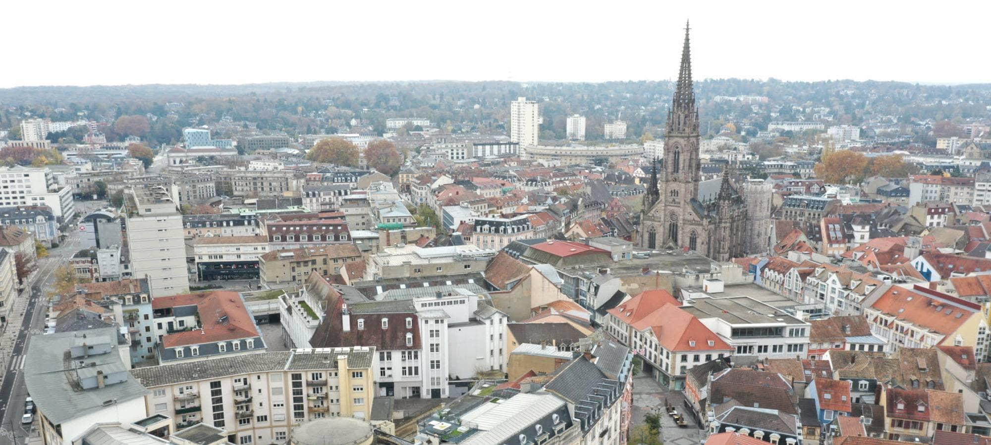 fenetres-Mulhouse