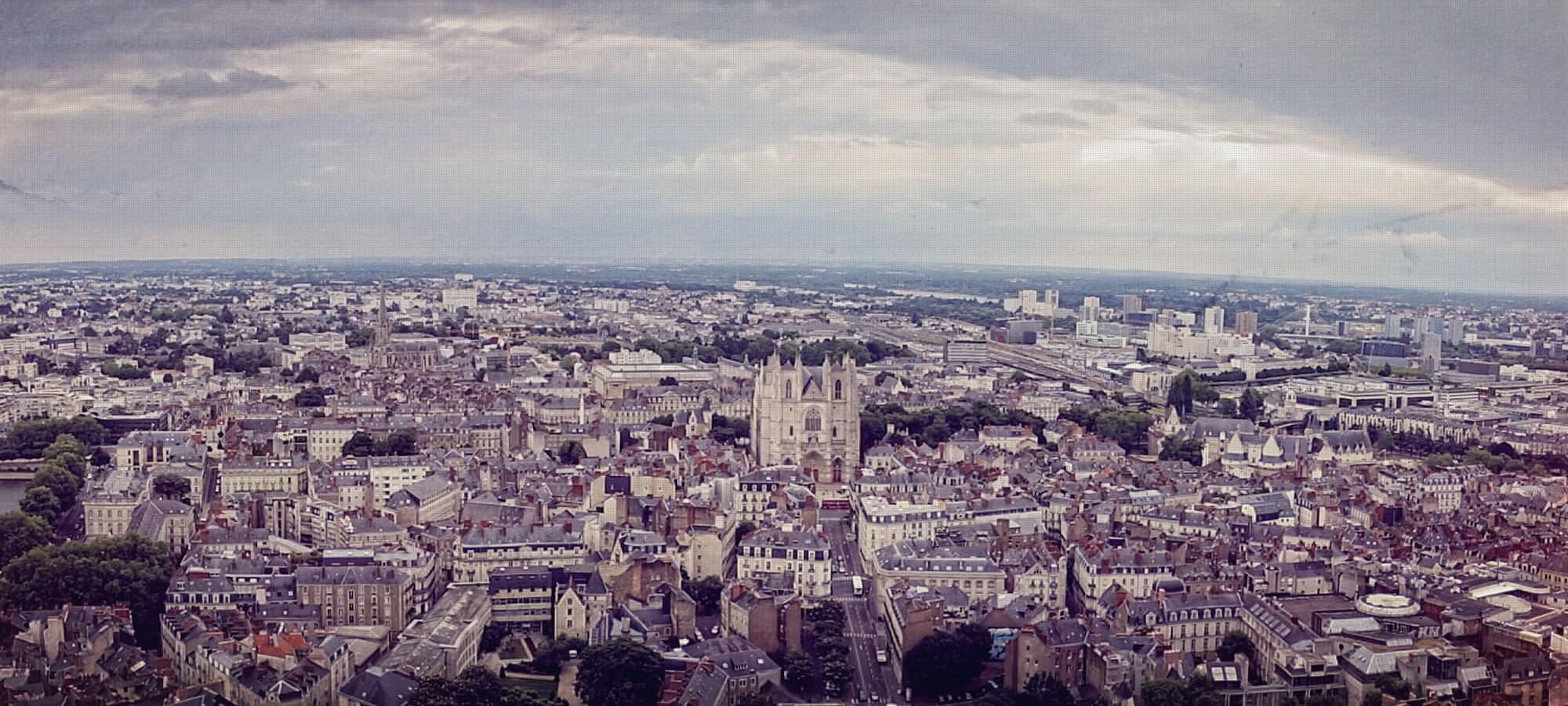fenetres-Nantes