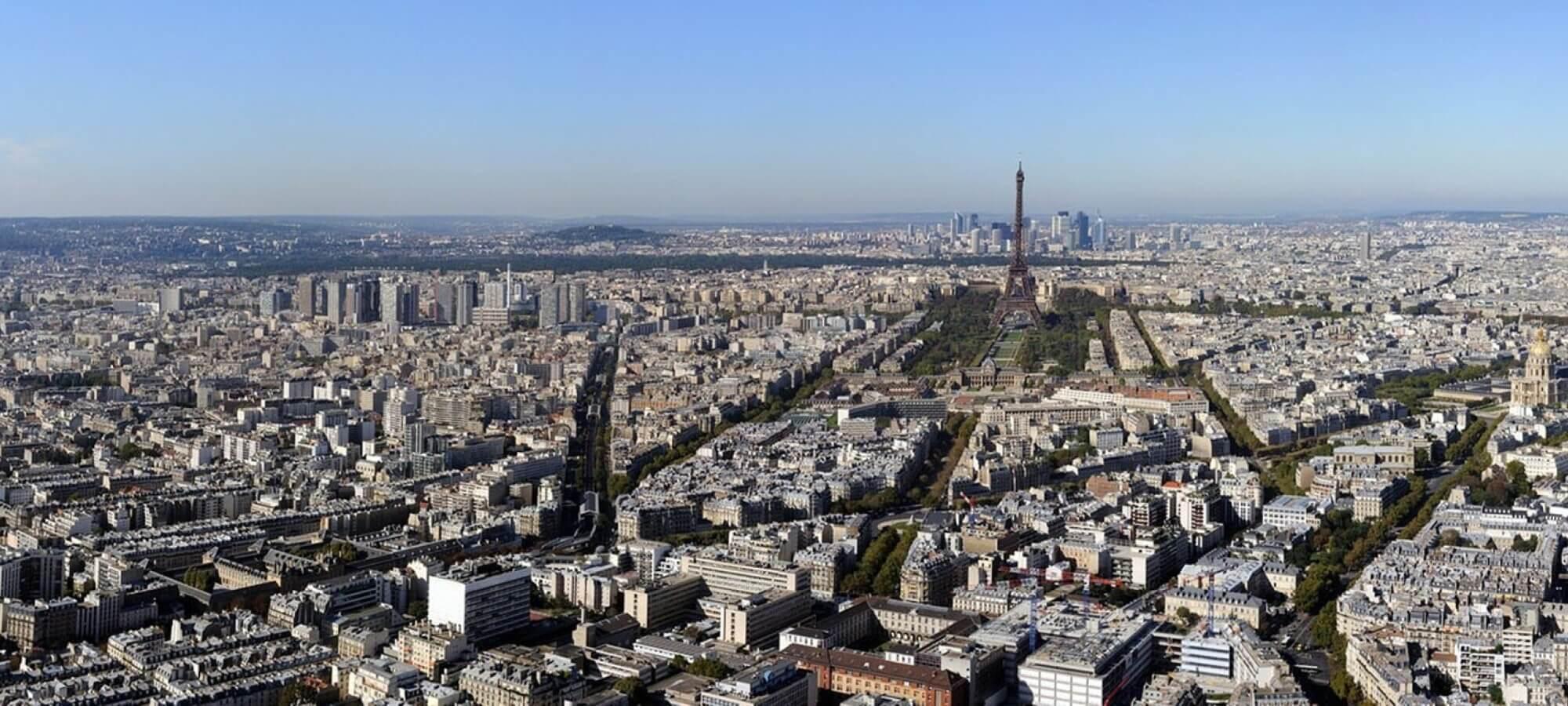 fenetres-Paris