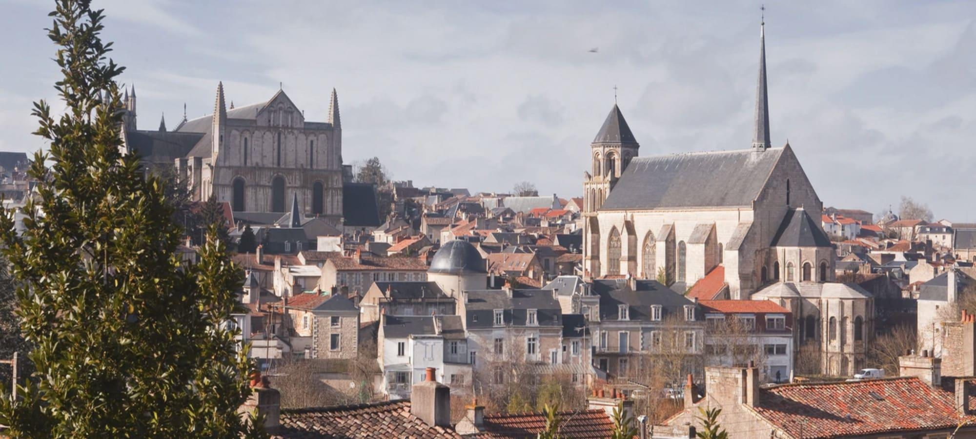 fenetres-Poitiers