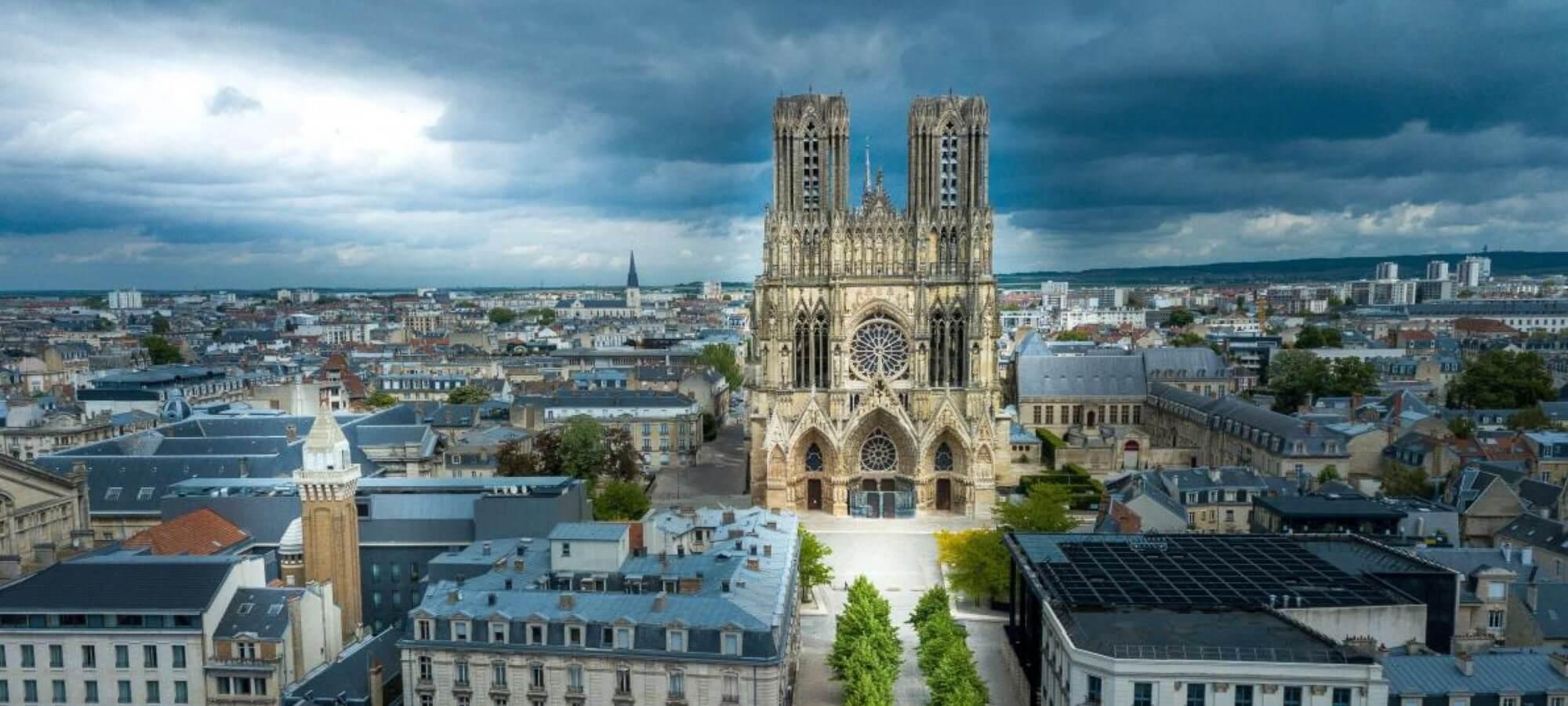 fenetres-Reims