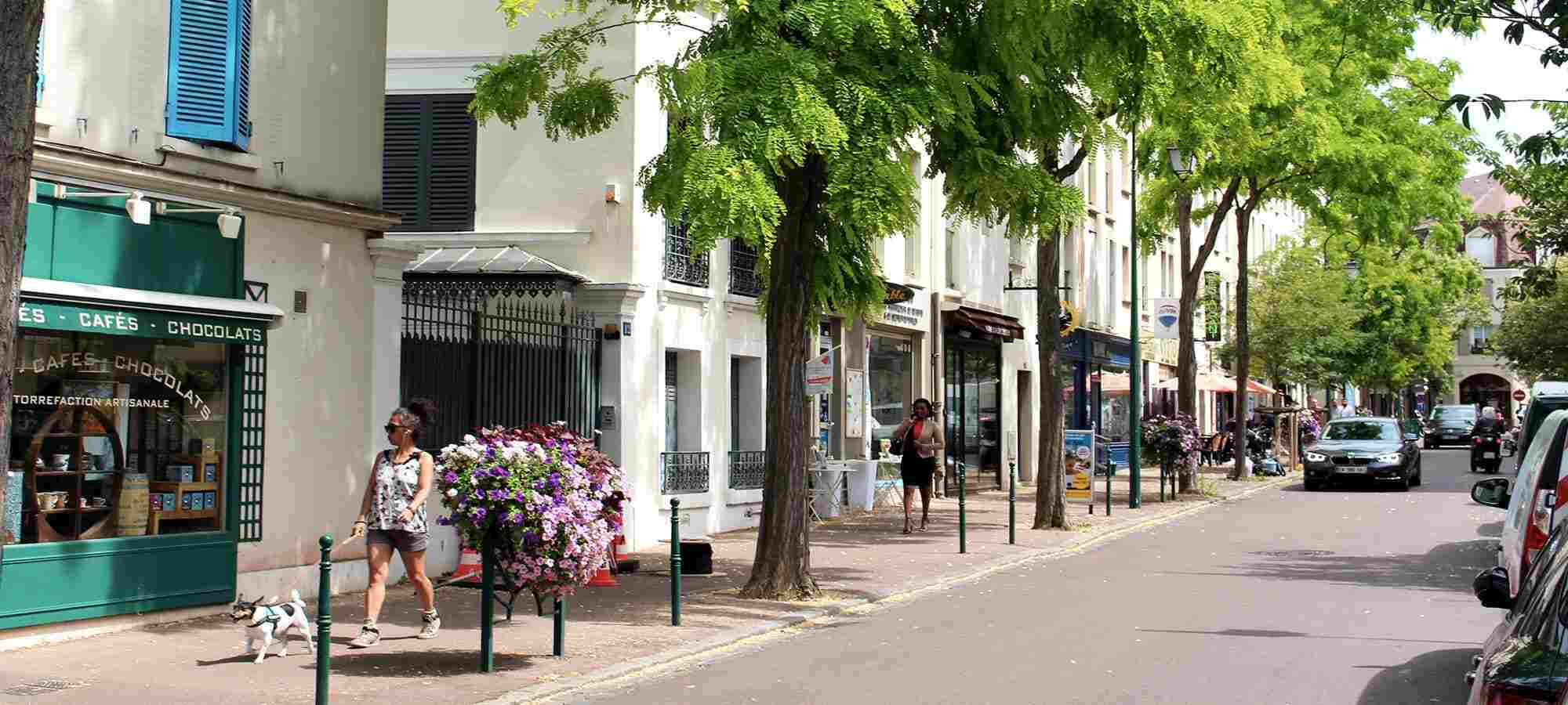 fenetres-Rueil-Mailmaison