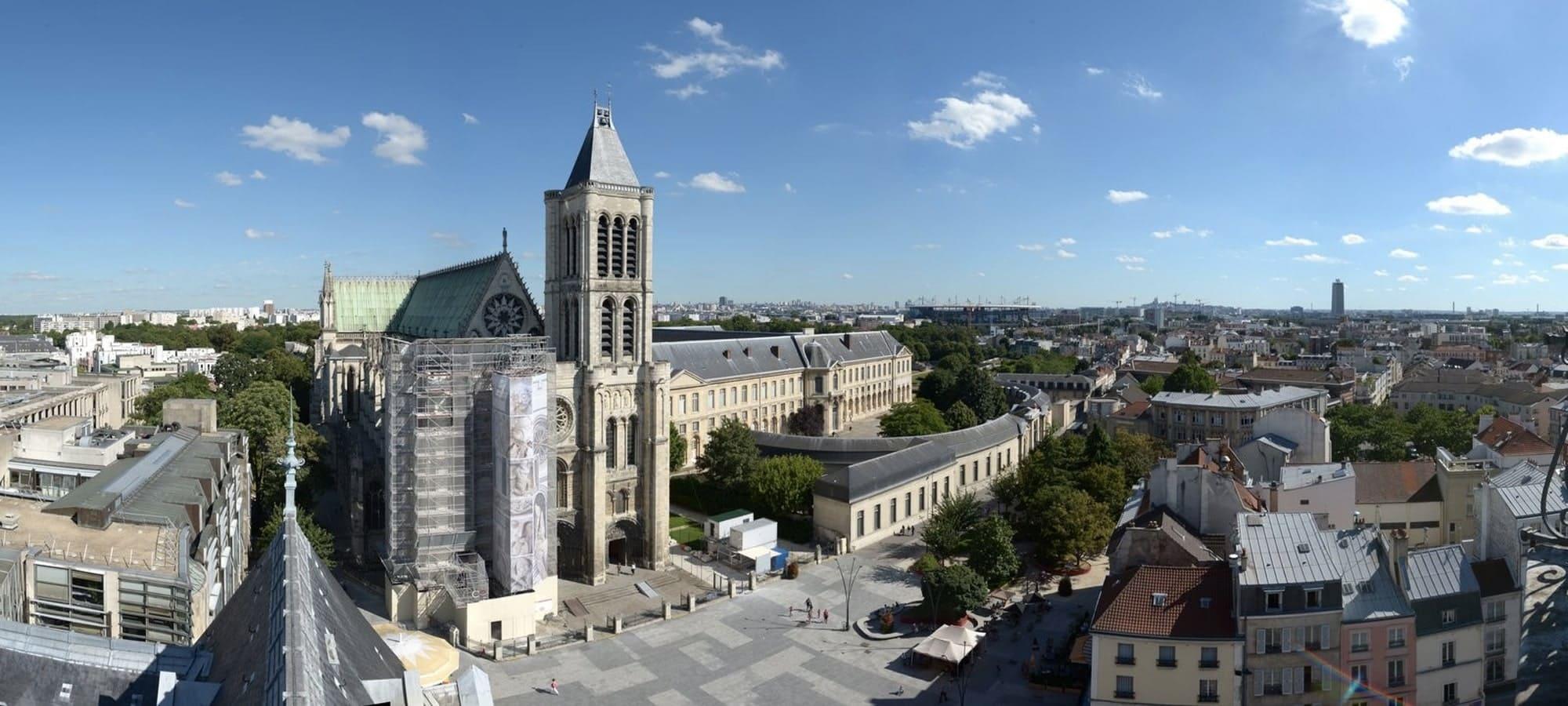 fenetres-Saint-Denis