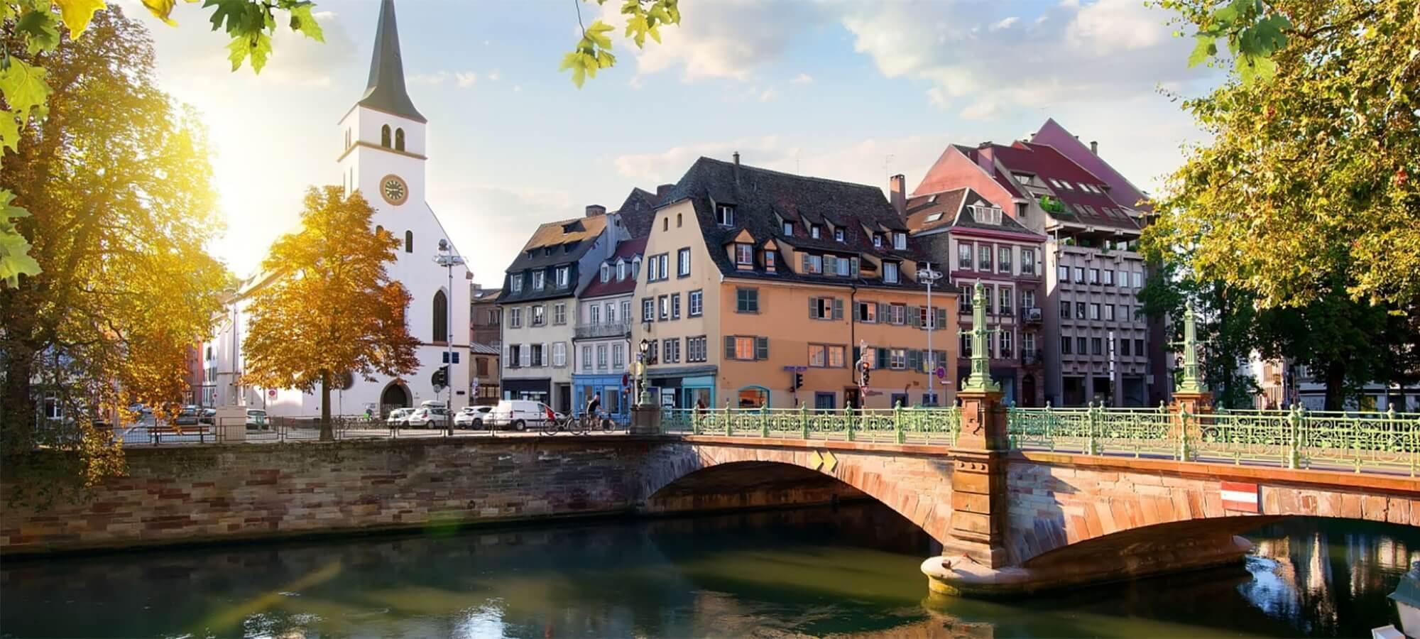 fenetres-Strasbourg