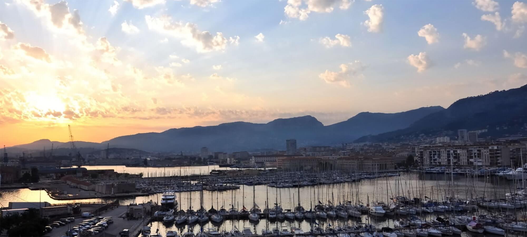 fenetres-Toulon