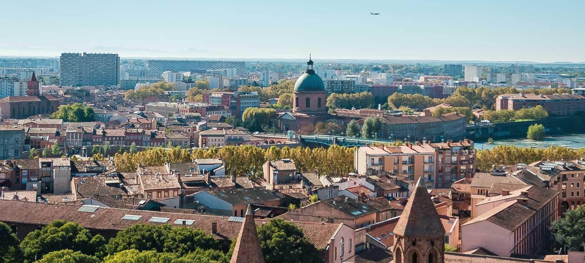 fenetres-Toulouse