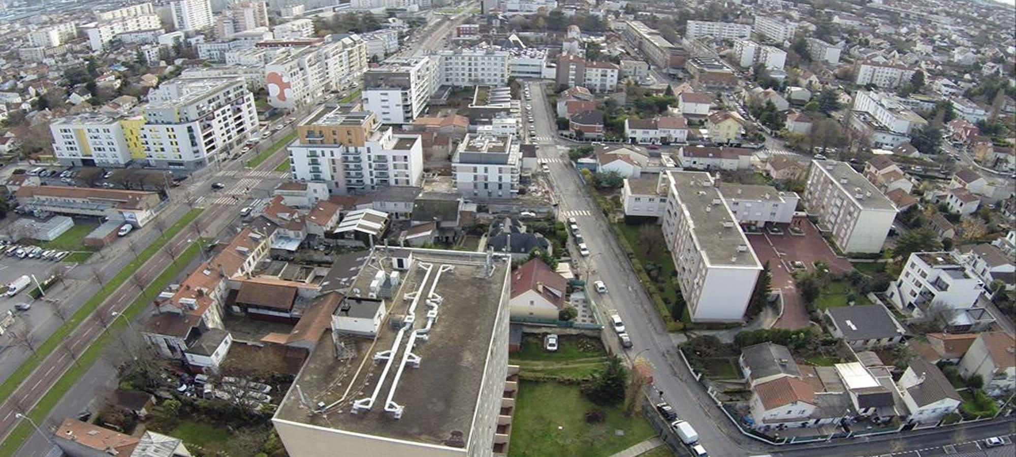 fenetres-Vitry-sur-Seine