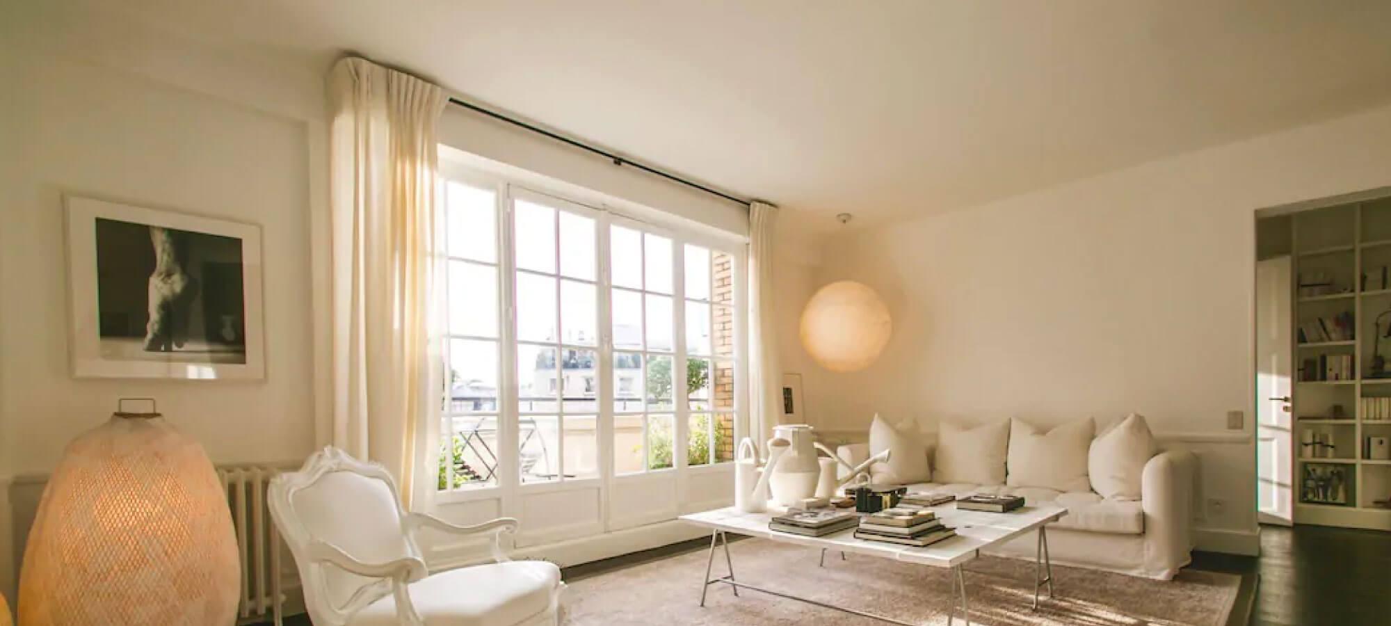 remplacement-fenetres-appartement-paris-16