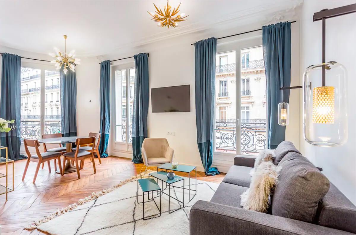 remplacement-fenetres-appartement-paris-19