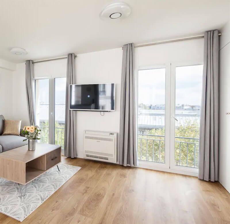 remplacement-fenetres-appartement-paris-7